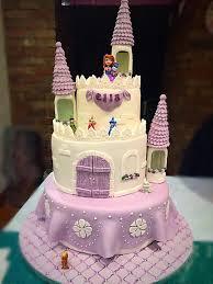 sofia the birthday cake princess sofia birthday cake 107 cakes cakesdecor