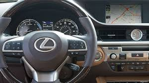 lexus of mt kisco parts view the lexus es null from all angles when you are ready to test
