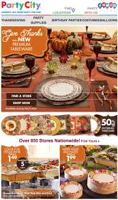 2016 home depot black friday ads party city black friday 2017 sale u0026 coupons blacker friday