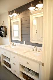 bathroom vanity lighting ideas best 25 bathroom vanity lighting ideas only on and for
