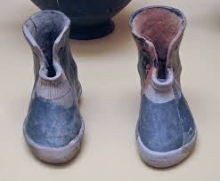 where can i buy motorcycle boots boot wikipedia