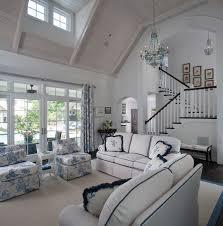 Backyard Living Room Ideas Spectacular Backyard Renovation And Guest House In Alexandria Va