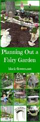 40 magical diy fairy garden ideas landscaping cape town