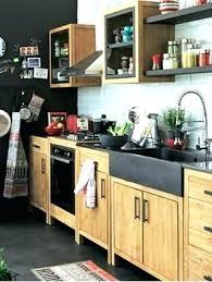 alinea cuisine equipee cuisine amacnagace pas cher et facile alinea cuisine equipee