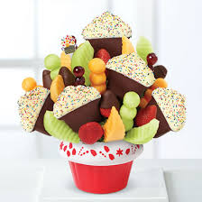 edibles fruit baskets gift baskets and fruit bouquets delivered edible arrangements