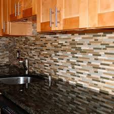tile borders for kitchen backsplash interior design kitchen backsplash ideas bullnose tile border