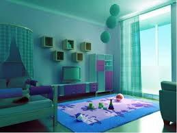 uncategorized spacious colors that affect your mood how do room