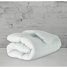 1 Tog Duvets Natural Fill Duvets
