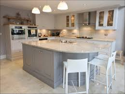 White Cabinets With Grey Quartz Countertops Kitchen White Gray Kitchen Best Gray Paint For Cabinets Light