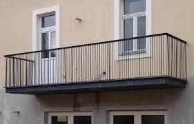 stahlbau balkone balkone und balkonanlagen planen bauen wir für sie bau und