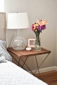 Dash Of Darling Home Tour by Simple Fall Home Decor Our Fall Home Tour Lovely Lucky Life