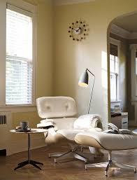 Eames Lounge Chair Design Within Reach - Design within reach eames chair