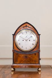 Ansonia Mantel Clock Best 25 Antique Clocks For Sale Ideas On Pinterest Old Clocks