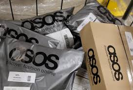 best websites for black friday deals asos black friday 2016 deals the best bargains to look out for