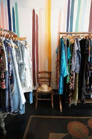 the best vintage stores in williamsburg brooklyn the travel women