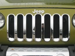 jeep wrangler logo transparent jeep wrangler grill logo image 103