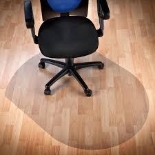 Chair Mat For Hard Floors Office Chair Mat For Hardwood Floor Office Chair Mat Clear For