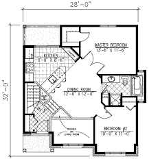 download free bungalow floor plans zijiapin