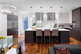 metier cuisiniste le métier de cuisiniste ou agenceur de cuisine