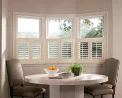 blinds fair home depot horizontal blinds rustic wood blinds best window blinds best blinds brands small bay window with white window blinds white round dining