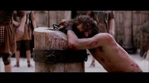 the passion of the christ worthy is the lamb youtube