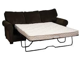 Sofas To Go Fyshwick Bright Photograph Of Sofa Sale Rhode Island Splendid Sofa Bed Ikea