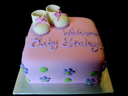 baby shower cakes theartfulcake u0027s blog