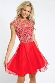 middle school graduation dresses where are some places in new york for middle school