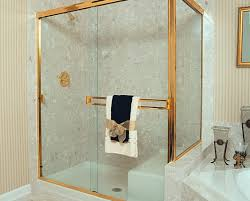 Bathroom Shower Remodeling Ideas by Shower Bathroom Shower Remodel Ideas Pictures Stunning Shower