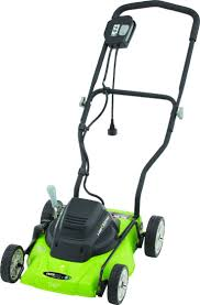 top 25 best cheap riding lawn mowers ideas on pinterest riding