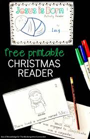47 best christmas crafts and snacks images on pinterest