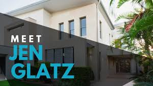 meet jen glatz homecity austin real estate experts youtube