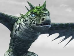 train dragon official website dreamworks animation