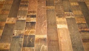vintage wine barrel flooring by fontenay wood 3rings
