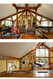 81 best small barn house designs images on pinterest small barns bennington carriage house barn house planssmall