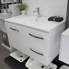 vanity units u2013 bathroom supplies in brisbane