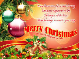 merry christmas wishes and messages christmas celebrations
