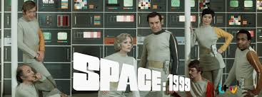watch space 1999 free online yahoo view