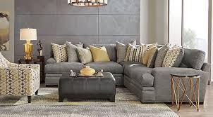livingroom sets enjoyable design ideas grey living room sets all dining room