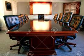 furniture handsome all office chairs armless leather conference