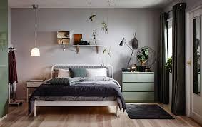 chambre coucher ikea chambre coucher ikea et chambre a coucher ikea avec ikea clean verte