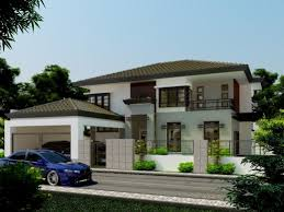 simple two storey house design fascinating simple two story house design ideas photo gallery house