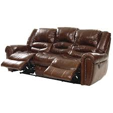 Leather Sofa Atlanta Leather Sofa Novara Leather Reclining Sofa Reviews Costco