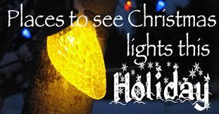 utah christmas light displays coupons 4 utahcoupons 4 utah