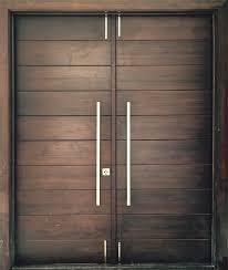 Impact Exterior Doors Hurricane Impact Doors Miami Luxury Wood Doors Interior Modern