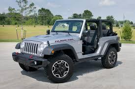jeep wrangler rubicon top 2015 jeep wrangler our review cars com