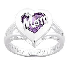 one mothers ring mothers rings bling lass rings necklaces jewelry and watches