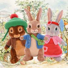 rabbit collection rabbit ebay