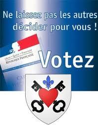 horaire ouverture bureau de vote bureau de vote à waldighoffen le lieu et les heures d ouverture