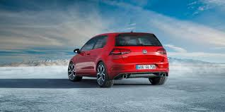 golf volkswagen vw golf gti could be launched in india by 2019 report